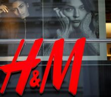 H&M quarterly sales rise but doubts about turnaround weigh