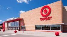 Why Target's holiday letdown 'is like getting an A instead of an A+'