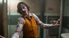 'Joker' leads BAFTA nominations, film chair slams 'infuriating' lack of diversity