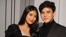 Khalil Ramos and Gabbi Garcia to film a series together