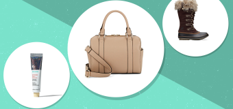The best Presidents' Day fashion and beauty sales