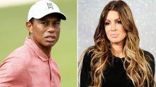 Former mistress spills on infamous Tiger Woods sex scandal