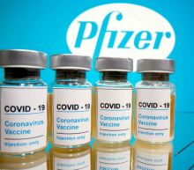 Pfizer vaccine only slightly less effective against key South African mutations - study