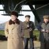 U.S. may hold fire on North Korea ICBM test to get intel, if no threat