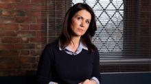 Susanna Reid comforts sobbing John Worboys victim in emotional scenes from new documentary