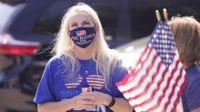 Impatient Democrats want Biden to do more in Texas