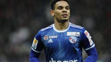 Foot - L1 - Strasbourg - Strasbourg: Majeed Waris et Kenny Lala dans le groupe pour affronter Monaco