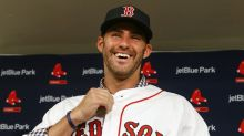 Players on new MLB teams with biggest fantasy value increase or decrease