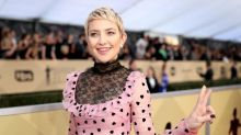 Kate Hudson shares struggle of hiding pregnancy while still working