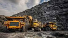 3 Reasons to Buy Teck Resources Stock Now
