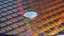Why Intel Corp. Should Make This Processor