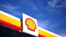 Shell pulls out of joint venture to build UK sustainable jet fuels plant