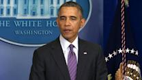 Obama says eight million signed up for health insurance