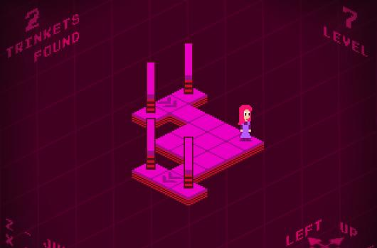 Unfinished Business: Super Hexagon creator reveals his abandonware