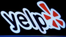 Yelp to expand data on Asian-owned businesses as consumers prioritize diversity