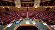 Le Sénat adopte une loi pour encadrer les géants du Web et protéger les consommateurs