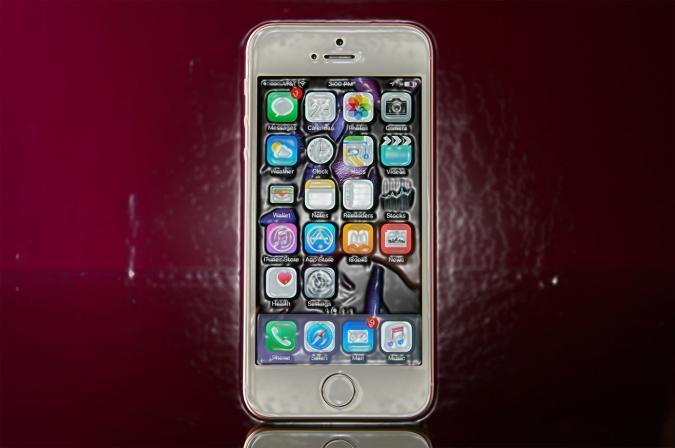 Akku-Gate: Apple sieht trotz Entschuldigung Klagewelle entgegen