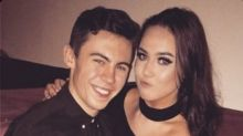 Girl Writes Hilarious List Of Rules For Her Boyfriend's Magaluf Trip