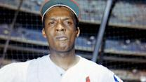 Curt Flood: Rebel Without a Clause