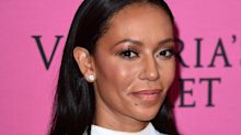 Mel B Sets The Record Straight About *That* Tesco Ad: 'There Has Been So Much Fuss'