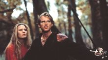'Princess Bride' star says remaking the film 'would be a pity'