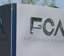 Fiat, PSA stick to merger deal after dividend cut report