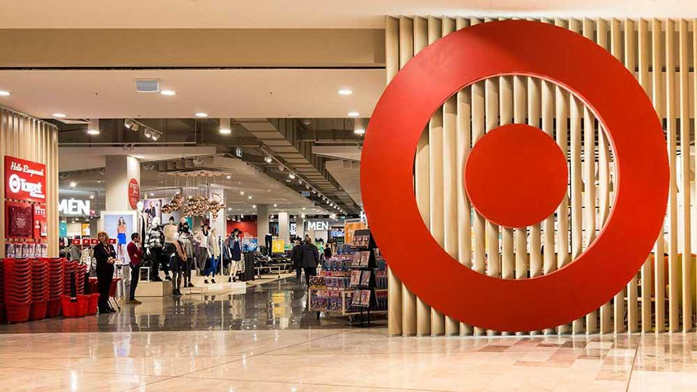 News post image: Target Halts Buybacks As Coronavirus Unleashes Opposing Forces On Profit
