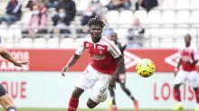 Ligue Europa : Reims affrontera le Servette Genève au 2e tour qualificatif