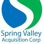 Spring Valley Acquisition Corp. Completes $230 Million Initial Public Offering