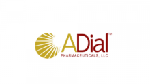 Adial Pharma Seeks To Treat The Pandemic Of Addiction