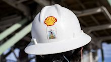 British Columbia Woos Shell With Tax Cuts for LNG Project
