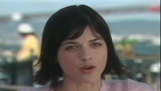The Sweetest Thing Soundbite: Selma Blair On The Film's Appeal