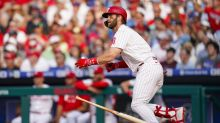 Readers React: Get vaccinated, Phillies