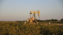 Oil prices rise as U.S. stockpiles drop, OPEC agrees meeting date