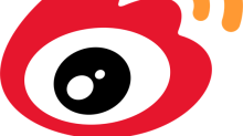 Weibo Corp. Doubled Its Earnings In the First Quarter