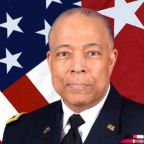 National Guard commander for DC says Trump officials restricted his response to riots