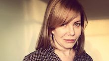 Fuerte confesión de Cecilia Roth: 'Me violaron en Madrid'