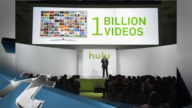 Movies News Pop: Hulu Owners Cancel Auction - Again