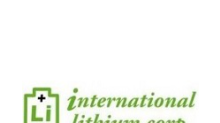 International Lithium Announces Measured + Indicated Resource of 4.41 Million Tonnes LCE at Mariana Lithium Brine Project