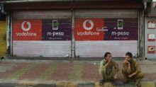 India's Billion-Dollar Shakedown