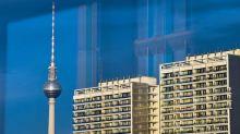 Vermieter empört über Mietendeckel-Entwurf – Immobilien-Branche spricht von Enteignung