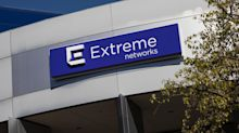 Extreme Networks to buy up smaller Milpitas rival Aerohive for $272M