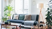 Wayfair's Canada Day Sale starts now - Shop our top picks for every room in the house