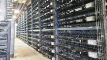 Core Scientific, The Largest Blockchain Hosting Provider And Digital Asset Miner In North America, To List On NASDAQ Through Merger With Power & Digital Infrastructure Acquisition Corp.