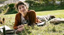 Gemma Arterton feared hypothermia on 'Summerland' shoot (exclusive)
