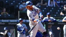 Justin Turner talks free agency, interest from the Blue Jays & Brewers