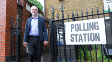 Massive surge in young voters registering for General Election as deadline approaches