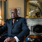 Whip Clyburn on the push to pass the John R. Lewis voting rights act of 2020