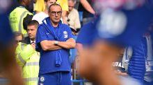 Chelsea boss Sarri axes another unpopular Conte rule