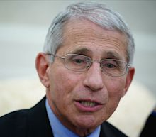 Fauci says there are 2 reasons we should reopen schools